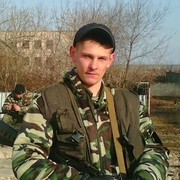 Женя 35 Ростов-на-Дону