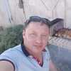 Денис, 39, г.Астана