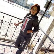 Галина, 24, г.Евпатория