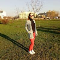 Mary, 29 лет, Козерог, Киев