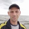 Віктор, 30, г.Гдыня