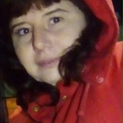 Кристина 24 Темрюк