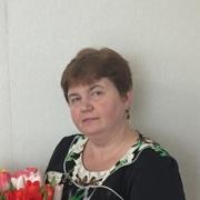 Светлана, 56, г.Арсеньев