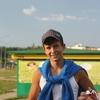 Igosik, 24, г.Gifhorn