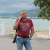 Алексей, 54, г.Актобе