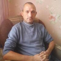 Михаил Чернышов, 24 года, Дева, Екатеринбург