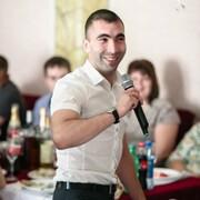 Руслан 32 года (Овен) Гатчина