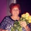 Нина, 65, г.Архангельск
