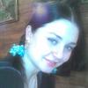 Анна, 31, г.Кишинёв