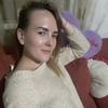 Ульяна, 27, г.Алматы́