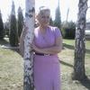 lana, 51, г.Апостолово