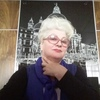 МАРИЯ ВЛАДИМИРОВНА, 62, г.Астана