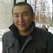 Бродяга 33 Екатеринбург
