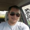 Ruslan, 38, Abay