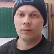 Артем, 29, г.Заводоуковск