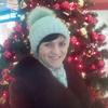 Елена, 36, г.Киселевск
