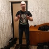 Sasha, 30, г.Гродно