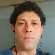 aleks, 45, г.Николаевск-на-Амуре