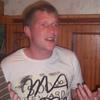 Михаил, 29, г.Самара