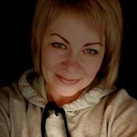 елена, 43 года, Стрелец, Томск