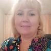 Ольга, 59, г.Владимир