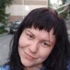 Олеся, 40, г.Новая Ляля