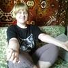 Анастасия, 34, г.Обнинск