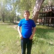 Саша Похомов 64 Омск