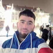 Abdul 26 Inovrotslav