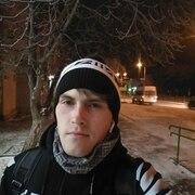 Николай, 20, г.Железноводск(Ставропольский)