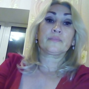 ирина, 51, г.Белоярский (Тюменская обл.)