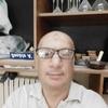 Abed Abed, 50, г.Амман