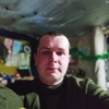 Дмитро, 28, г.Каменец-Подольский