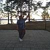 Natalya Hruslova, 35, Ozyorsk