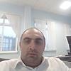Руслан, 43, г.Выборг