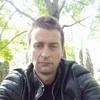 Евгений Нетесов, 34, г.Старый Оскол