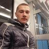 Vladimir, 21, Dzyarzhynsk