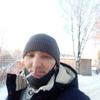Dmitriy, 37, Slobodskoy