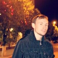 Сергей, 33 года, Рыбы, Смоленск