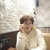 Таня, 54, г.Томск