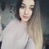 Анастасия, 20, г.Алчевск