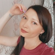 Ирина 29 Александров