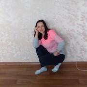 Светлана, 30, г.Ижевск
