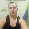 Максим, 26, г.Кременчуг