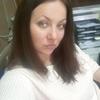 Наталья, 39, г.Тула
