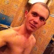 Владимир, 29, г.Ленинск-Кузнецкий