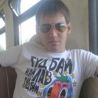 Владимир, 30 лет, Рыбы, Орехово-Зуево
