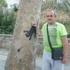 саша, 58, г.Ростов-на-Дону