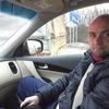 Александр, 38, г.Дорохово
