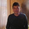 ВАЛЕРИЙ, 52, г.Кинель